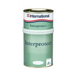 Interprotect Grey Base 3,75lt