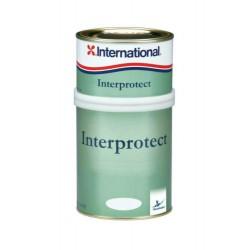 Interprotect Grey 0,75lt Set