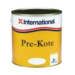 Pre-Kote White 001 0,75lt
