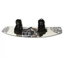 Bodyglove Wakeboard Antrix 139x43