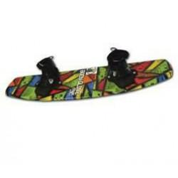 Bodyglove Wakeboard Crux 141x42
