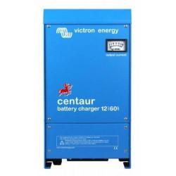 Victron Centaur lader 12-60 (3) 90-265V AC