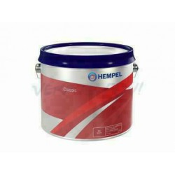 Classic 71220 Red 51170 Blik 750 ml