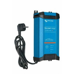 Blue Smart IP22 Charger 12-30 (3)