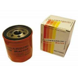 Lombardini Fuel Filter LDW502 tot 1404