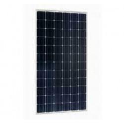 DPS-SPM Solar Paneel 200Wp