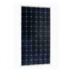 Solar Panel 295Wp Full Black