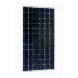 Solar Panel 295Wp Full Black