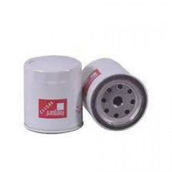 Fleetguard FF5112 fuel filter