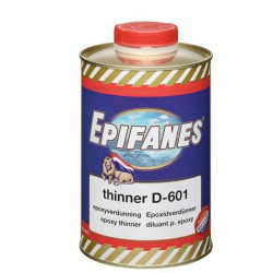 Epifanes D-601 Verdunning 500ml VE1