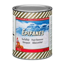 Epifanes Verfafbijt 1000ml VE1