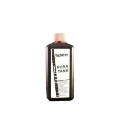 Pura Tank -Chloor vrij- 500 ml