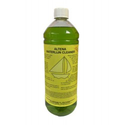 Altena waterlijn cleaner 1 ltr