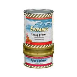 Epifanes Epoxy Primer 4 VE1