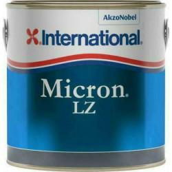 Micron LZ (Antifouling) Navy Blue 750 ml
