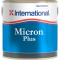 Micron Plus (Antifouling) White 0,75lt
