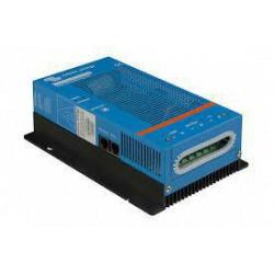 BlueSolar charger MPPT 12-24V 40A