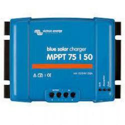 Blue Solar MPPT 75-50 (12-24V-50A)