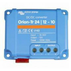 Orion-Tr 24-12-10 (120W)