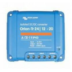 Orion 24-12-17A (200W)
