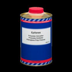 Epifanes Polyester Ontvetter 1L VE1