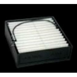 Separ element SWK2000-5 10 micron