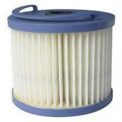 Separ filterelement kwa50