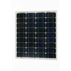 Victron BlueSolar 55Wp mono (668x545x25mm)