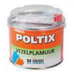De ijssel Poltix Vezelplamuur 1000 gram