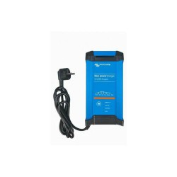 Blue Power IP22 Charger 12-30 (3)