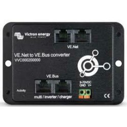 VE.Net to VE.Bus Converter