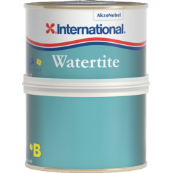 Watertite Epoxy Filler Epoxyplamuur 1lt