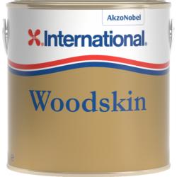 WoodSkin 2,5lt