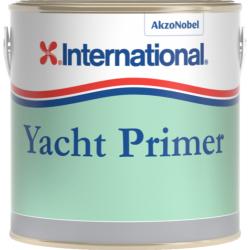 Yacht Primer Grey 2,5lt