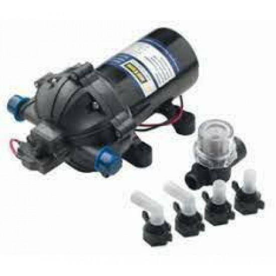 Water pomp 12V - 13ltr-min.