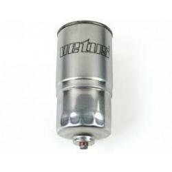Filterelement voor wa- terafscheider type WS180-720